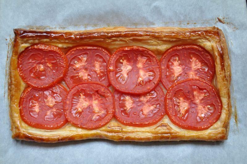 Tomatotartbyprosestitch